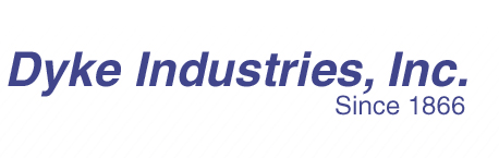 Dyke Industries